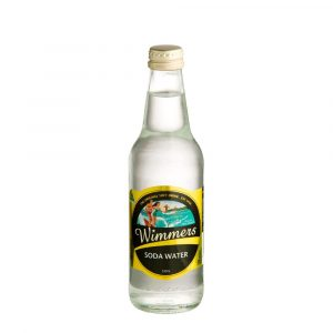 330ML WIMMERS SODA WATER (15)