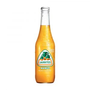 370ML JARRITOS – MANGO (24)