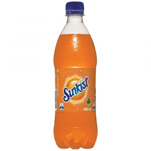 600ML SUNKIST (24)