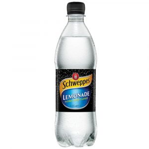 600ML LEMONADE (24)