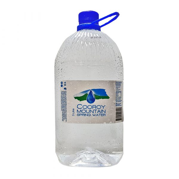3L COOROY MNT S/WATER (6)
