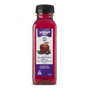 350ML FRUITYLICIOUS – ABC (10)