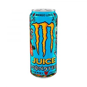 500ML MONSTER MANGO LOCO(24)