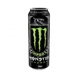 550ML MONSTER (IMPORT) (24)