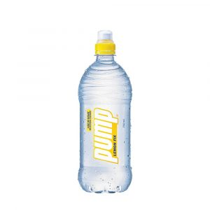 750ML PUMP LEMON FIX (20)