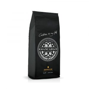 1KG GIANCARLO BY GRINDERS COFFEE (1)