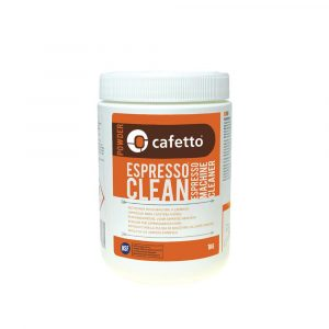 1KG CAFETTO ESPRESSO CLEAN PDR (1)