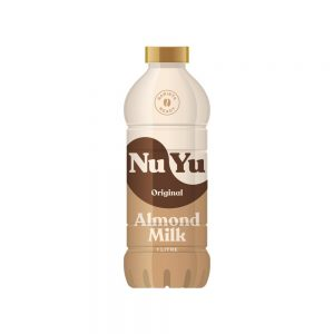 1L NUYU ALMOND MILK (6)