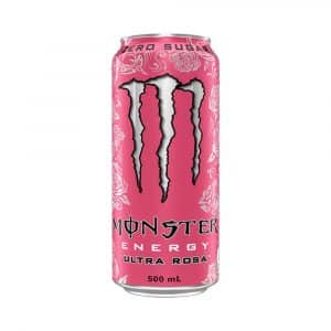 500ML MONSTER ULTRA ROSA (24)