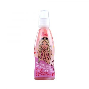 250ML BARBIE – ABC (24)