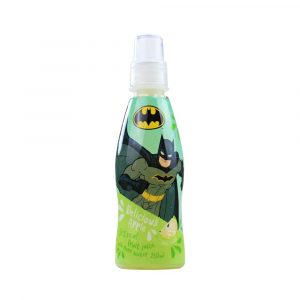 250ML BATMAN – APPLE (24)