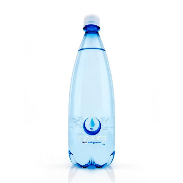 1 LT SPARKLING NU PURE WATER (12)