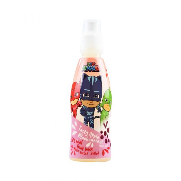 250ML PJ MASK- ABC (24)