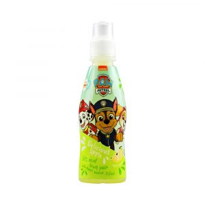 250ML PAW PATROL – APPLE(24)