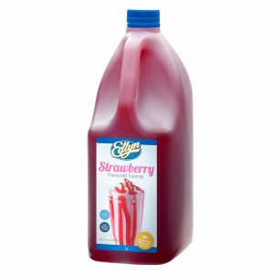 3L EDLYN TOPPINGS – STRAWBERRY (1)