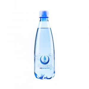 500ML SPARKLING NU PURE WATER (12)