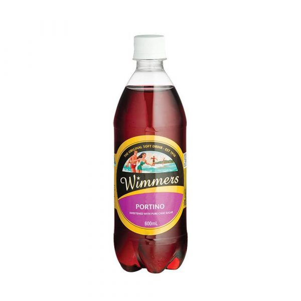600ML WIMMERS PORTINO (15)